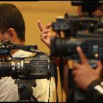 portrayals-media