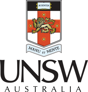 UNSW_coat_of_arms