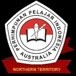 PPIA NT logo