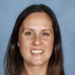 Rebecca Gregory