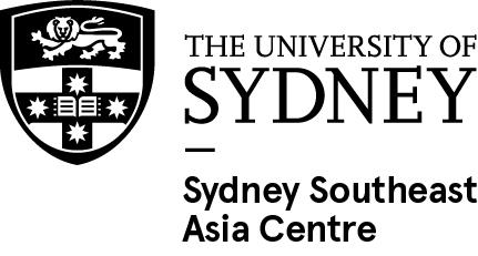 Uni-Sydney-logo-lockup-mono-SSEAC