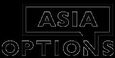AO_Logo_RGB-transparent-black