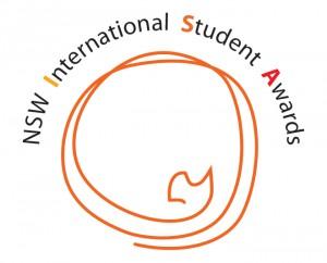 isf-2014-logo-2